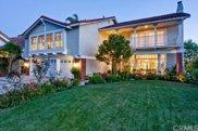 20     Country Lane, Rolling Hills Estates image