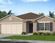 3237 LITTLE FAWN LN, Green Cove Springs image