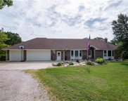 6217-6219 Chiles Road, Blue Springs image