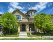 3159 Ouray St, Boulder image