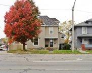 508 S Main Street, Bellefontaine image