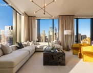 277 5th Ave Unit 35A, New York image