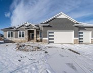 8900 E Basswood Ln, Sioux Falls image
