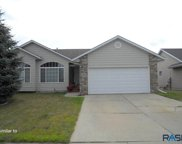 4604 S Key Ave, Sioux Falls image