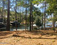 117 White Ash Drive, Pine Knoll Shores image
