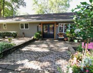 5025 Spyglass Hill, Quincy image