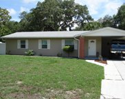 6158 Piedmont Drive, Spring Hill image