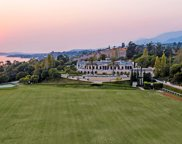 120 Montecito Ranch, Summerland image