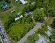 7 Mountain View  Avenue, Black Mountain image