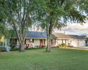 2060 Co Rd 219, Florence image