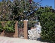 11542     Acala Avenue, Mission Hills (San Fernando) image