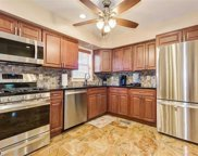 310 SEVEN OAKS WAY, City Of Orange Twp. image