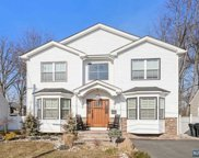 20 Cameron Road, Bergenfield image