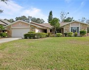 1706 Mariner Way, Tarpon Springs image