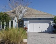 5019 Andros Dr, Naples image