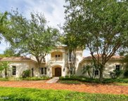 131 Playa Rienta Way, Palm Beach Gardens image