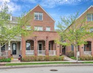 1063 Parkview Boulevard, Squirrel Hill image