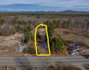 2310 Route 16, Ossipee image