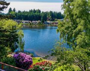 32625 39th Place SW, Federal Way image
