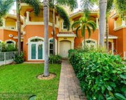 909 NE 17th Way, Fort Lauderdale image