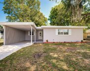 530 Lucille Street, Bartow image
