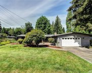 1245 166th Ave SE, Bellevue image
