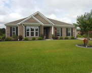 1114 Whooping Crane Dr., Conway image