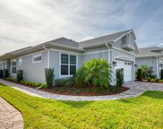 55 Wrendale, Ormond Beach image