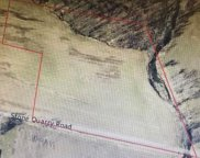 3580 Stone Quarry Road, Johnstown image