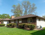 3315 Belden Drive NE, Saint Anthony image
