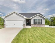 238 Red Leaf  Way, Wright City image