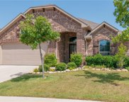 4001 Cloud Cover Road, Fort Worth image