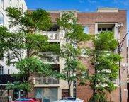 700 W Grand Avenue Unit #2E, Chicago image