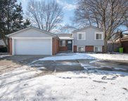 38539 ARCOLA, Sterling Heights image