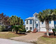 1206 Soundview Trl, Gulf Breeze image