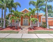 510 Islebay Drive, Apollo Beach image
