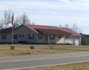 13396 County Road 53n, Fayette image