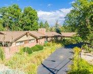 3605 Nelson Street, Wheat Ridge image