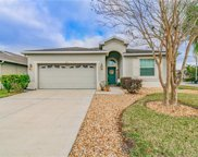 3512 Gerrads Cross Court, Land O' Lakes image