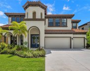 13731 Moonstone Canyon Drive, Riverview image