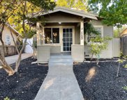 1120 Rutledge  Avenue, Santa Rosa image