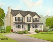 Lot 46 Hickorywood Circle Unit #46, Meredith image