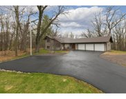 2832 Trappers Trail, Medina image