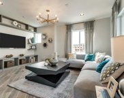 15055 South Halter Way Unit 635, Bluffdale image