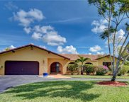 3121 NW 107th Ave, Coral Springs image
