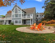2160 N WEST BAY SHORE, Suttons Bay Twp image