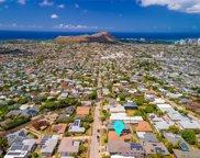 1736 Wilhelmina Rise, Honolulu image