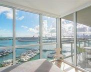 450 Alton Rd Unit #1705, Miami Beach image