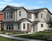 7939  Arcadia Drive, Citrus Heights image
