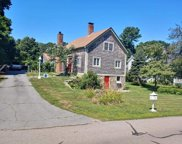 272 Lincoln Ave, Dighton image